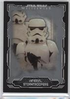 Imperial Stormtroopers /99