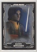 Ezra Bridger [EXtoNM] #/99