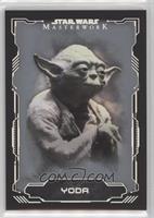 Yoda /99