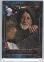 Obi-Wan Kenobi /99