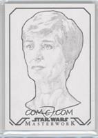 Unknown Artist (Mon Mothma) /1