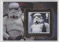 Imperial Stormtrooper #/99