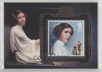 Princess Leia Organa /99