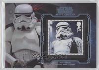 Imperial Stormtrooper /249