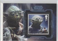 Yoda #13/249