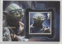 Yoda #/249