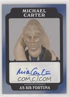 Michael Carter as Bib Fortuna #/50