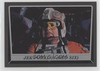 Jek Porkins (Red Six)