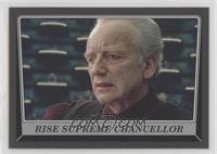 Rise Supreme Chancellor