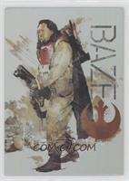 Baze [Noted]