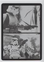 Stormtroopers #1/1