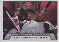 Trash Compactor 3263827