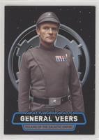 General Veers [Noted]