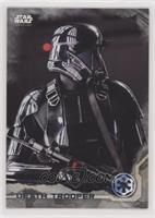 Death Trooper #/100