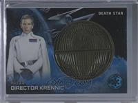 Director Krennic (Death Star) /50