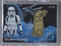 Stormtrooper (AT-ACT) #/50