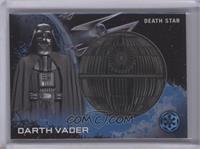 Darth Vader (Death Star) /99