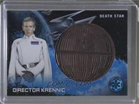 Director Krennic (Death Star)