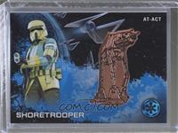 Shoretrooper (AT-ACT)