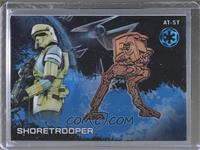 Shoretrooper (AT-ST)