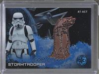 Stormtrooper (AT-ACT)