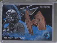 TIE Fighter Pilot (TIE Fighter)