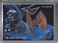 TIE Fighter Pilot (TIE Fighter)
