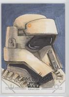 Unknown Artist (Shoretrooper) /1