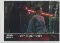 Rey is Captured /99
