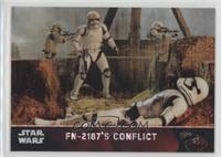 FN-2187's Conflict /10