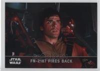 FN-2187 Fires Back