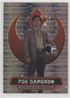 Poe Dameron /10
