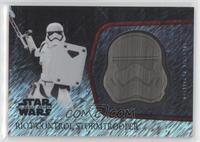 Riot Control Stormtrooper #/25
