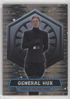 General Hux #/10