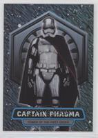 Captain Phasma #/50
