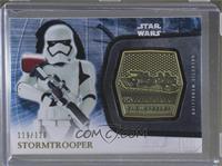Stormtrooper /120