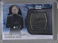 General Hux #/120
