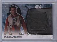 Poe Dameron /350