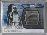 Captain Phasma /120
