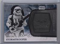 Stormtrooper #/245