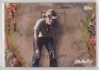 Jimmy #/99