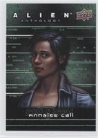 Annalee Call