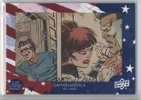 Captain America Vol 1 #300 /56