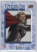 Short Print - Thor
