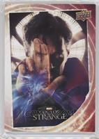 Movie Poster #6/50