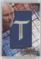 Tilda Swinton #/5