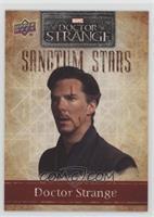 Character Bios Achievement - Doctor Strange