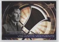 Doctor Strange, Benedict Cumberbatch