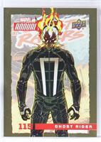 SP - Ghost Rider