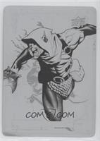 Goblin King #/1